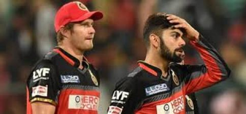 Not retaining of this player will be the biggest mistake of RCB: Virender Sehwag