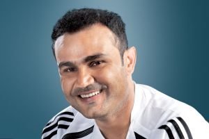 Sehwag's unique praise to 'Yuvi and Mahi' in demonetization aspect