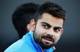 Virat Kohli has been praised by Wasim Akram, Saqlain Mushtaq and Shoaib Akhtar