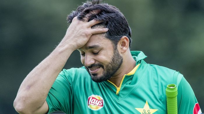 Australia whitewashed Pakistan; PCB to review Azhar Ali's captaincy