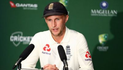 Joe Root rues selection mistakes on getting a massive  defeat against West Indies in the first test