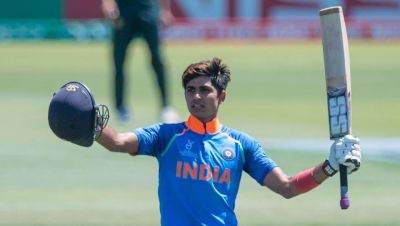 My son doesn't want to become a farmer like me: Shubman Gill's Father