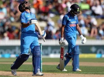 New Zealand beat India to win by 8-wickets, 'One of the worst performances', says Rohit Sharma