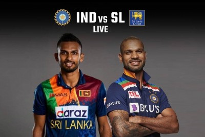 Who will be the Colombo king? know this veteran's prediction