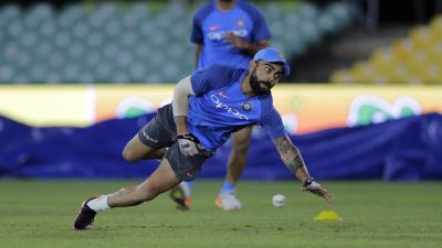 India v/s England,3rd ODI: Match preview