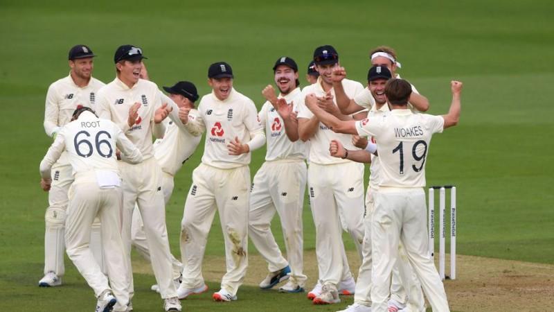 ECB ने भारत के खिलाफ अपनी टीम का किया ऐलान, ये खिलाड़ी होंगे शामिल