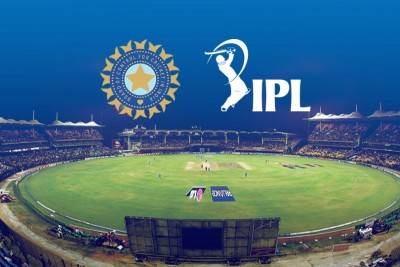 IPL 2021: BCCI Releases schedule for remainder of the tournament in UAE