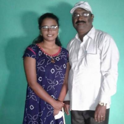 Sachin Tendulkar backed 19-year-old girl to pursue her  dream