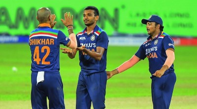 SL vs Ind: 2nd match is to be played today
