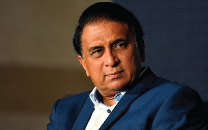 India Vs England: Gavaskar says Ashwin and Pandya provide batting depth to India