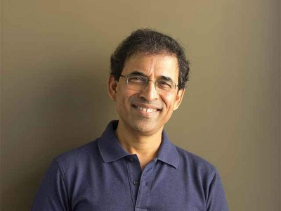 Harsha Bhogle mentions his India squad for 2021 T20 World Cup