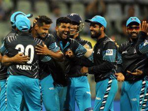 Mumbai T20Is League 2018: Triumph Knights defeat ARCS