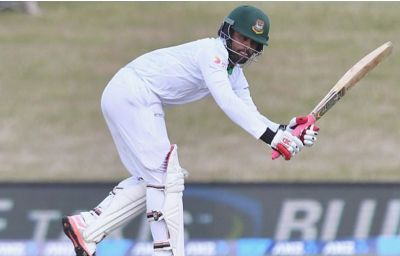 New Zealand vs Bangladesh final Test cancelled after Christchurch Mosque shootings