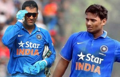 Rishabh Pant Capable Deputy For MS Dhoni: Ricky Ponting
