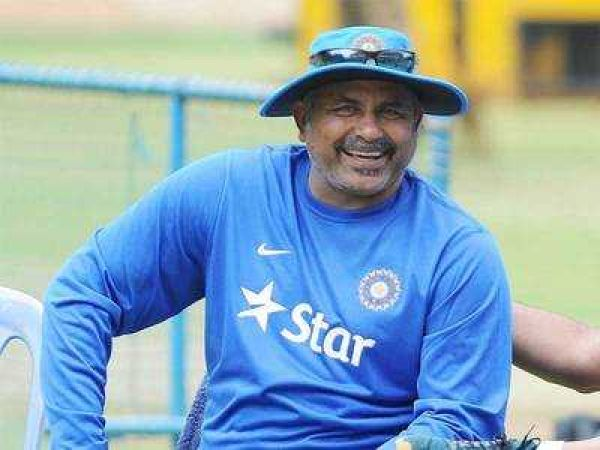 We have the bowling attack to win 2019 World Cup: Coach Bharat Arun