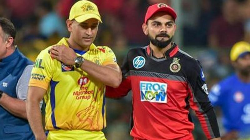 IPL 2019: Military bands to perform ahead of opening match