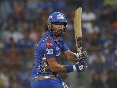 This what Yuvraj Singh revealed  about his retirement