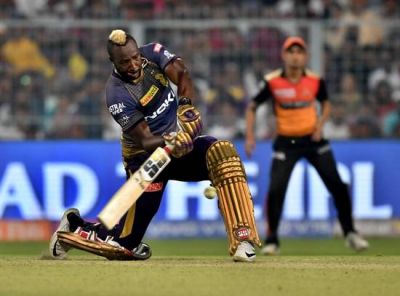 Andre Russell is one of the most powerful hitters I have seen: Jacques Kallis