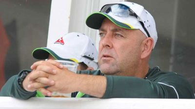 Ball-tampering row: Darren Lehmann to resign as Australia coach