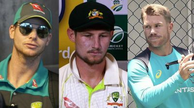 Twitter reacts to Smith and Warner 12 month ban: Ball-tampering