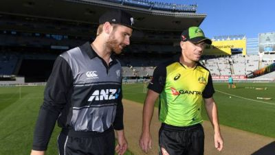 Williamson defends Warner says, He isn't a bad person
