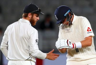 England skipper Joe Root hails Kiwis cricket culture