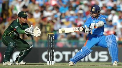 India-Pak match in Dubai may not be permitted by GOVT