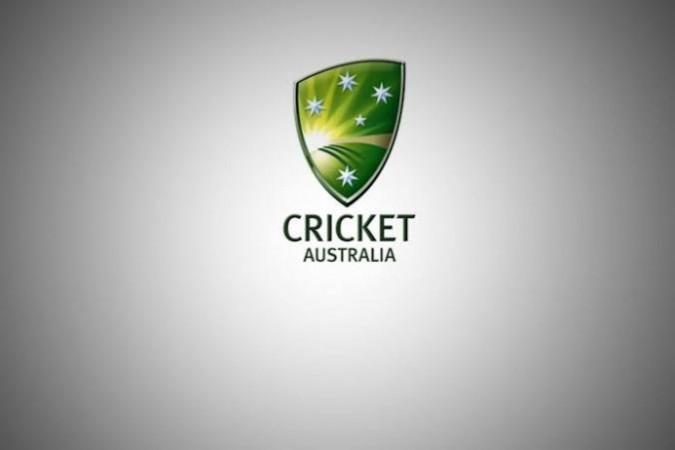 क्रिकेट: ऑस्ट्रेलिया ने भारत की सहायता के लिए बढ़ाया मदद का हाथ