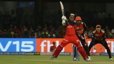 Have learnt a lot from Virat Kohli, AB de Villiers: Shimron Hetmyer