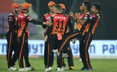 IPL: League postponed indefinitely after multiple cases in bio-bubble