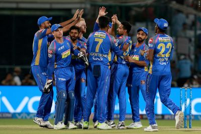 IPL 2018 Match 40 RR vs KXIP: Royals need win to alive in IPL 11