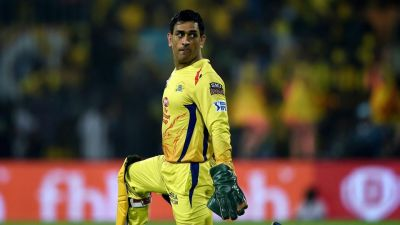 In game reading and tactical approach, there is no one like Dhoni: Coach Keshav Banerjee