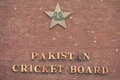 Pakistan Cricket Board bans Mohammad Nawaz for two months