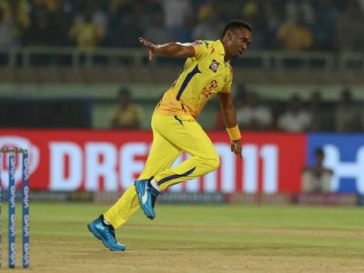 CSK and MI deserve to be in the final: Dwayne Bravo