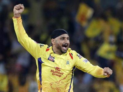 'He exactly knows where to bowl for certain batsmen' Brett Lee praises Harbhajan Singh