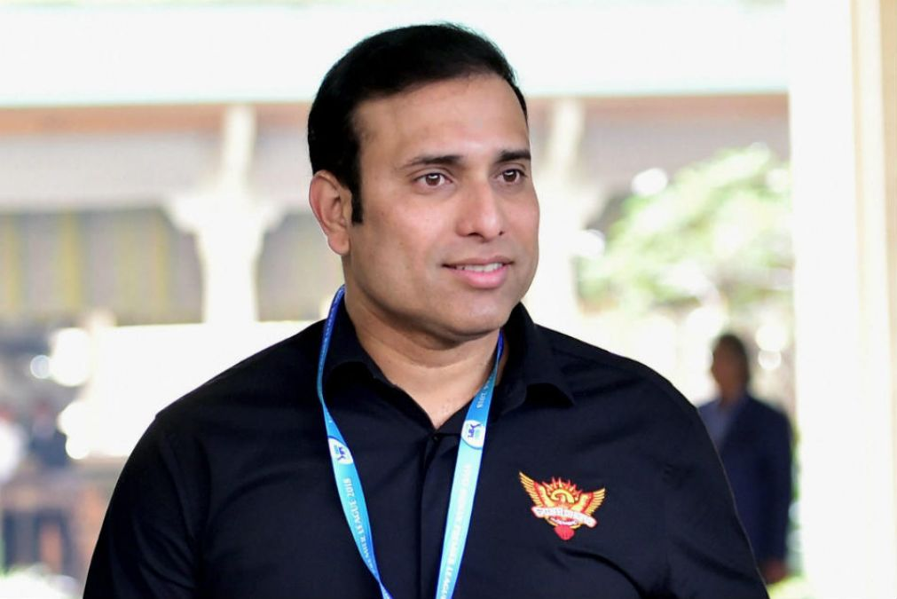 VVS Laxman says, Chennai Super Kings' hopes depend on MS Dhoni in final  against MI