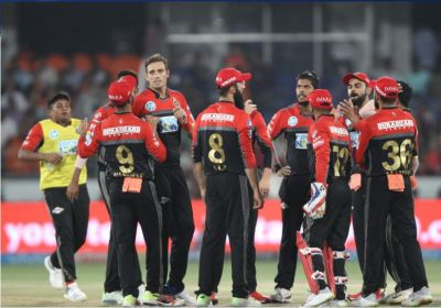 IPL 2018 Match 45 DD vs RCB:  Here is Preview, Playing Eleven, and Head to head