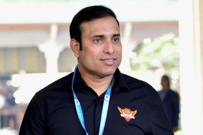 VVS Laxman says, Chennai Super Kings' hopes depend on MS Dhoni in final  against MI
