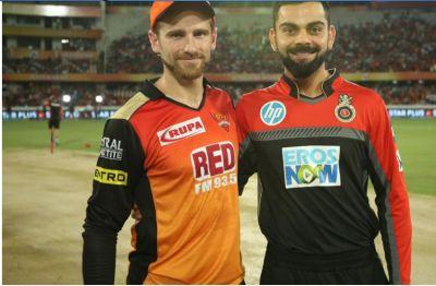 IPL 2018 match 51 RCB vs SRH: Must win match for Virat Kohali-led RCB