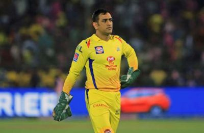 MS Dhoni reveals what he plans to do post-retirement, watch video here