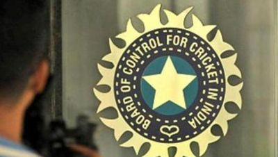 CoA announced BCCI elections to be held on October 22