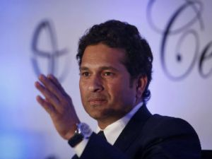 Here's the prediction of Sachin Tendulkar regarding ICC World Cup 2019