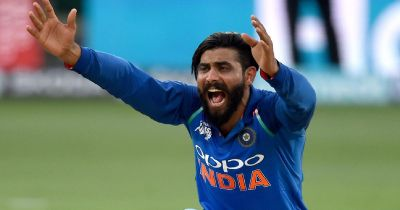 After a big defeat against New Zealand, Ravindra Jadeja says, Nothing to worry about as a batting unit