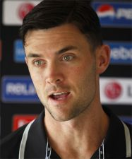 New Zealand is in a sweet spot: NZ all-rounder James Franklin
