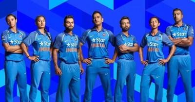 India Cricket Squad to Undergo Hard Quarantine in Southampton