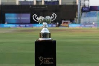 Twitter India launched new emojis for Jio Women's T20 Challenge