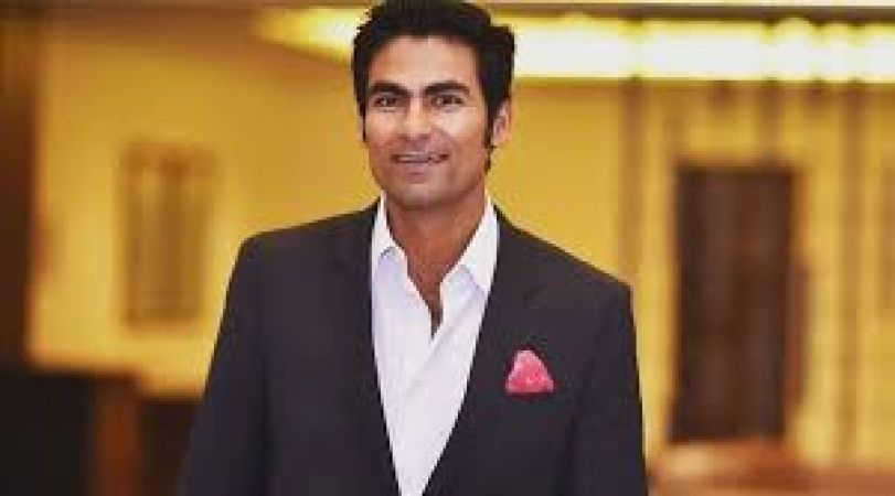 IPL 2019: After Shikhar Dhawan, Mohammad Kaif also joins Delhi Daredevils