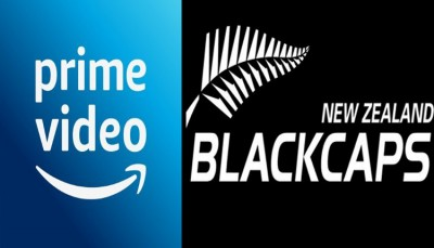 Amazon Prime bags the rights to live stream New Zealand Cricket till 2025-26 season in India
