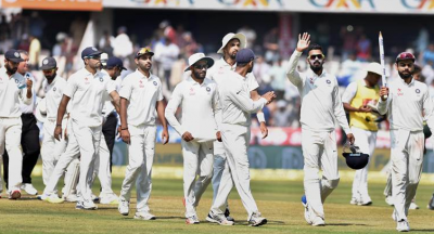 India will like to pick three pace option against South Africa.