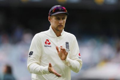 Joe Root says, 'We are not a one-trick pony any more after winning series against Sri Lanka